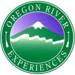 Oregon River Experiences Logo